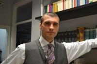 Avv. Gabriele Chiarini