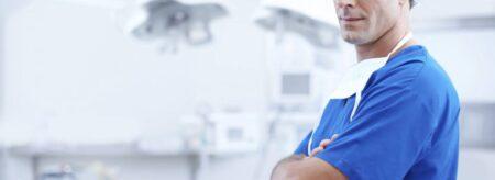 errori medici cosa fare