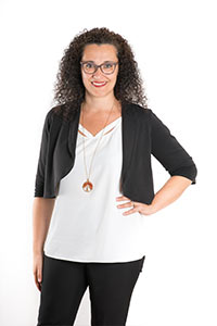 Avv. Claudia Chiarini | Tutela e Recupero Crediti
