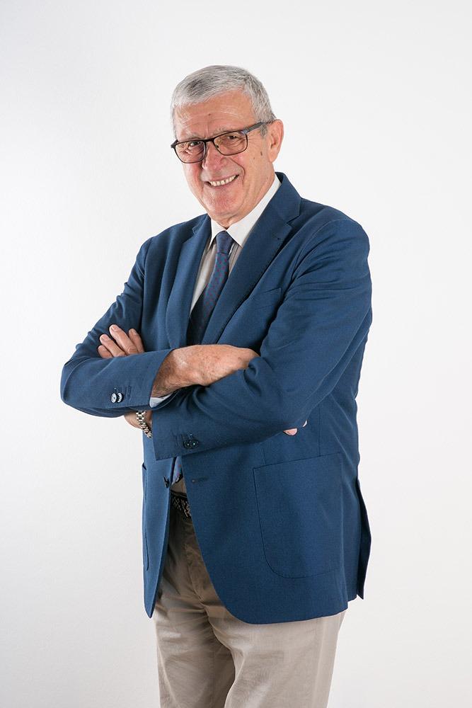 Avvocato Giovanni Chiarini - diritto penale e processuale