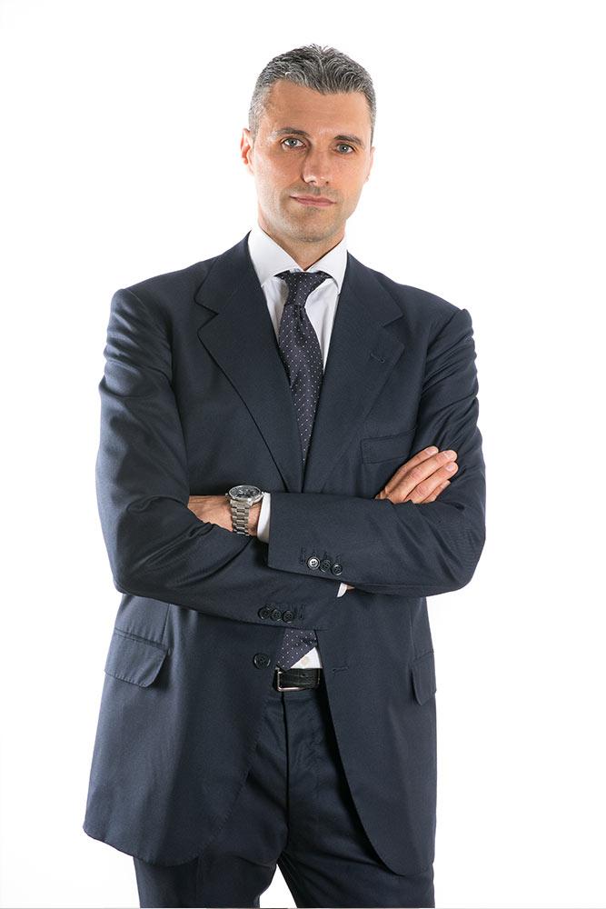 Avvocato Gabriele Chiarini - diritto civile e commerciale