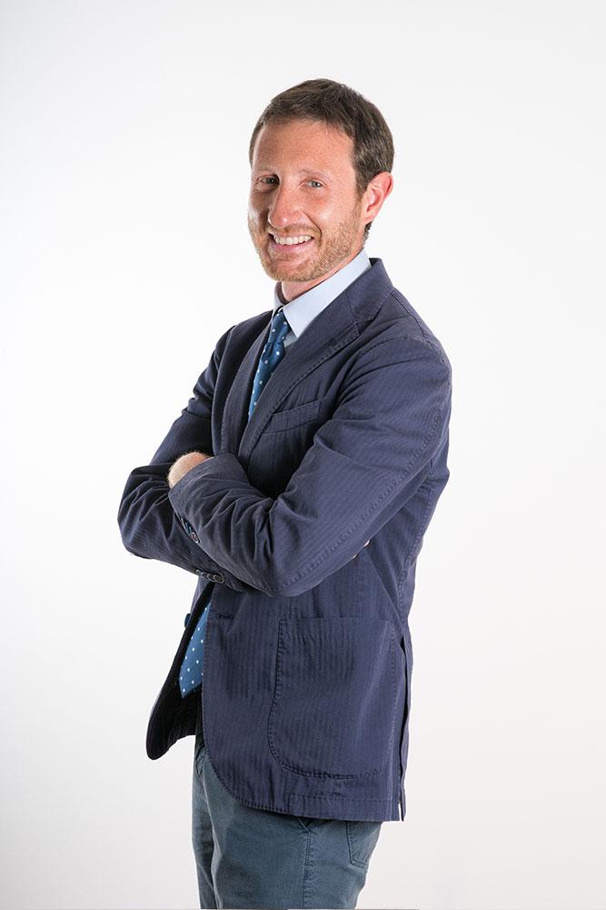 Avvocato Andrea Sisti - diritto del lavoro e previdenziale