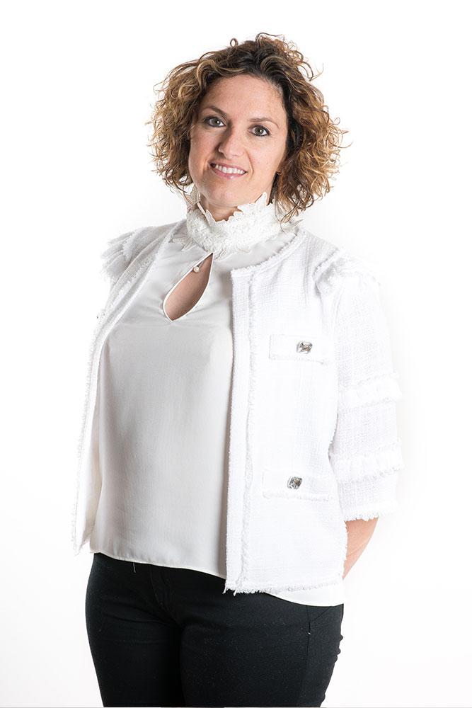 Avvocato Merika Carigi - diritto civile e commerciale