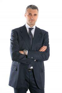 Avv. Gabriele Chiarini | Diritto Civile e Risarcimento Danni da Malasanità