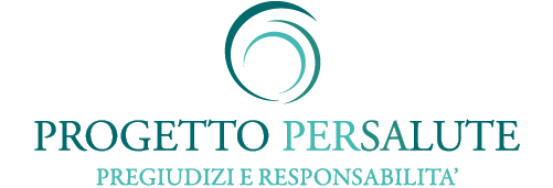Progetto PerSalute | Pregiudizi e Responsabilità
