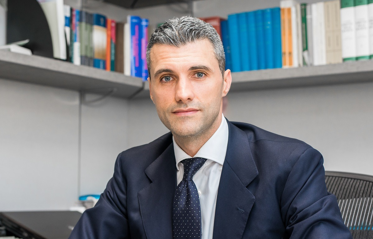 Avvocato Malasanità Gabriele Chiarini