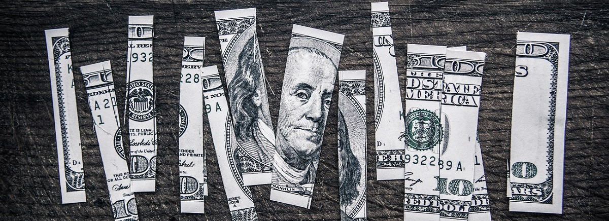 Eccesso di garanzie bancarie
