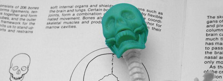 tardiva diagnosi ortopedia malasanità