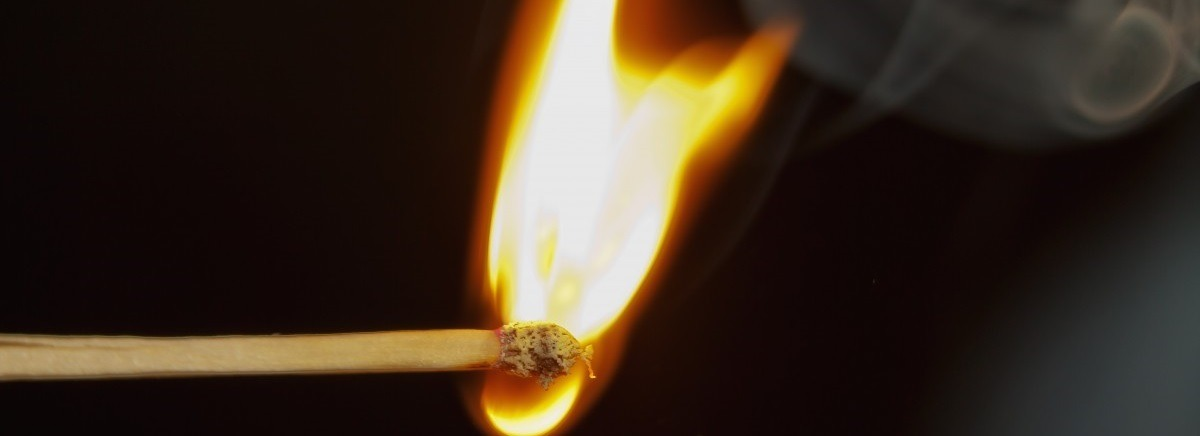 Incendio A Fano Assoluzione Ottenuta Dallavv Giovanni Chiarini