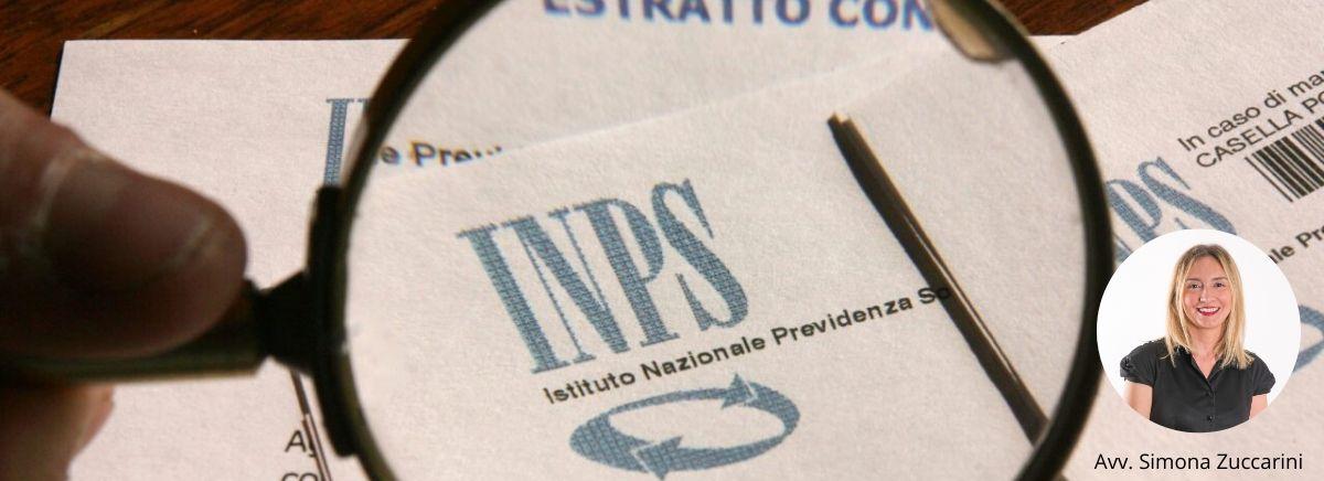 Liberi Professionisti & Gestione Separata I.N.P.S.