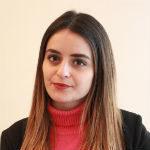 Dott.ssa Francesca De Martino