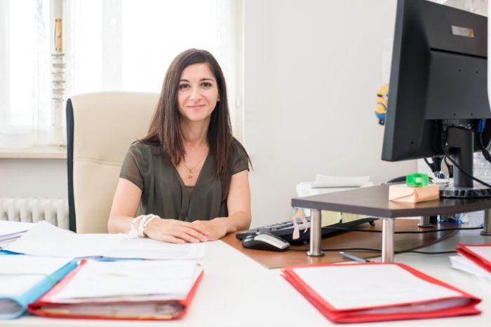 Avv. Lucia Spadoni | Applicazione