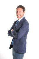Avv. Andrea Sisti | Diritto del lavoro e della previdenza