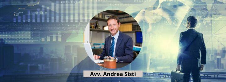 Avv. Andrea Sisti - D.L. Rilancio convertito in legge: le novità sul lavoro agile, lavoro a termine e congedi retribuiti
