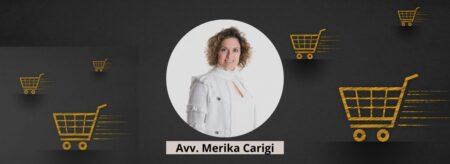 Avv. Merika Carigi - Garanzia per vizi o difformità nella vendita