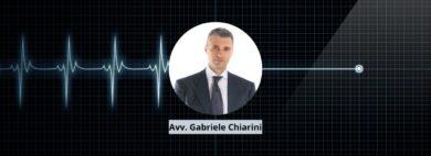 Danno non patrimoniale da uccisione del congiunto - Avv. Gabriele Chiarini