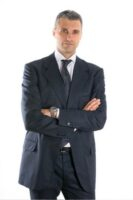 Avv. Gabriele Chiarini | Diritto civile e responsabilità sanitaria