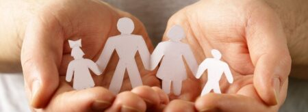La responsabilità civile della madre