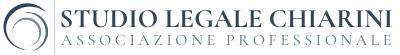 Studio Legale Chiarini