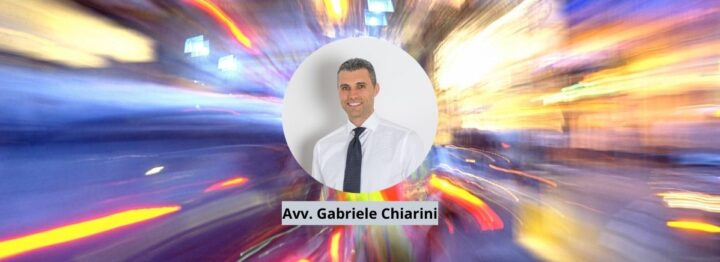 Accesso ai files audio del 118 e al registro delle chiamate di soccorso - Avv. Gabriele Chiarini