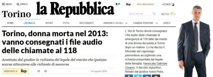 Repubblica_file-audio-118_Avv_Chiarini