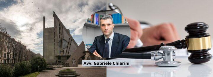 Malasanità Savona Risarcimento Ottenuto - Avv. Gabriele Chiarini