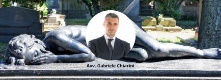Danno Terminale Risarcimento - Avv. Gabriele Chiarini