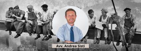 Mancata rotazione in CIG e demansionamento - Avv. Andrea Sisti