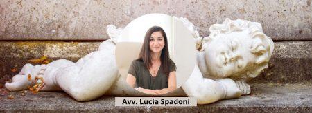 Morte del feto per responsabilità medica e risarcimento del danno - Avv. Lucia Spadoni