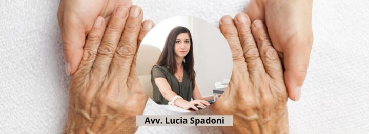 Avv. Lucia Spadoni - Il danno biologico nell'anziano