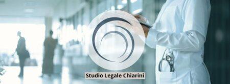 Responsabilità professionale del Medico - Studio Legale Chiarini