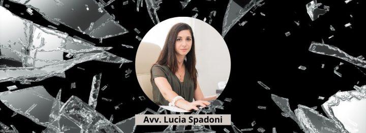 Avv. Lucia Spadoni - Il danno non patrimoniale
