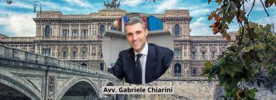 Avv. Gabriele Chiarini - Risarcimento danno catastrofale malasanità